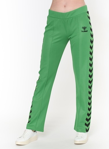 Hummel Eşofman Altı Yeşil